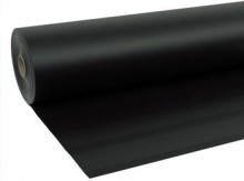 folie HDPE 0,6mm