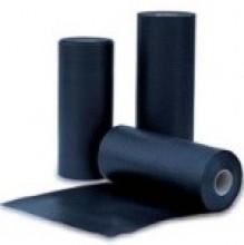 folie pe proti pror st n ko en 2mm. Black Bedroom Furniture Sets. Home Design Ideas